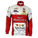 Motorsport Kit