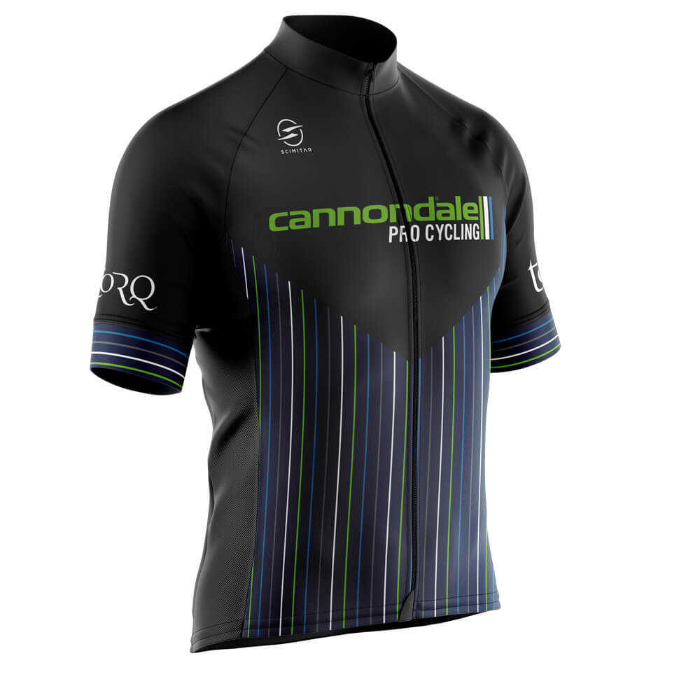 Custom Cycling Jerseys Cycle